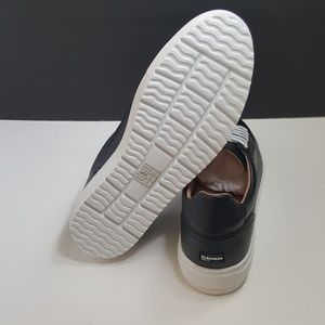Jil Sander Shoes - NEW!Jil Sander Navy Castiel Lace-Up Shoes